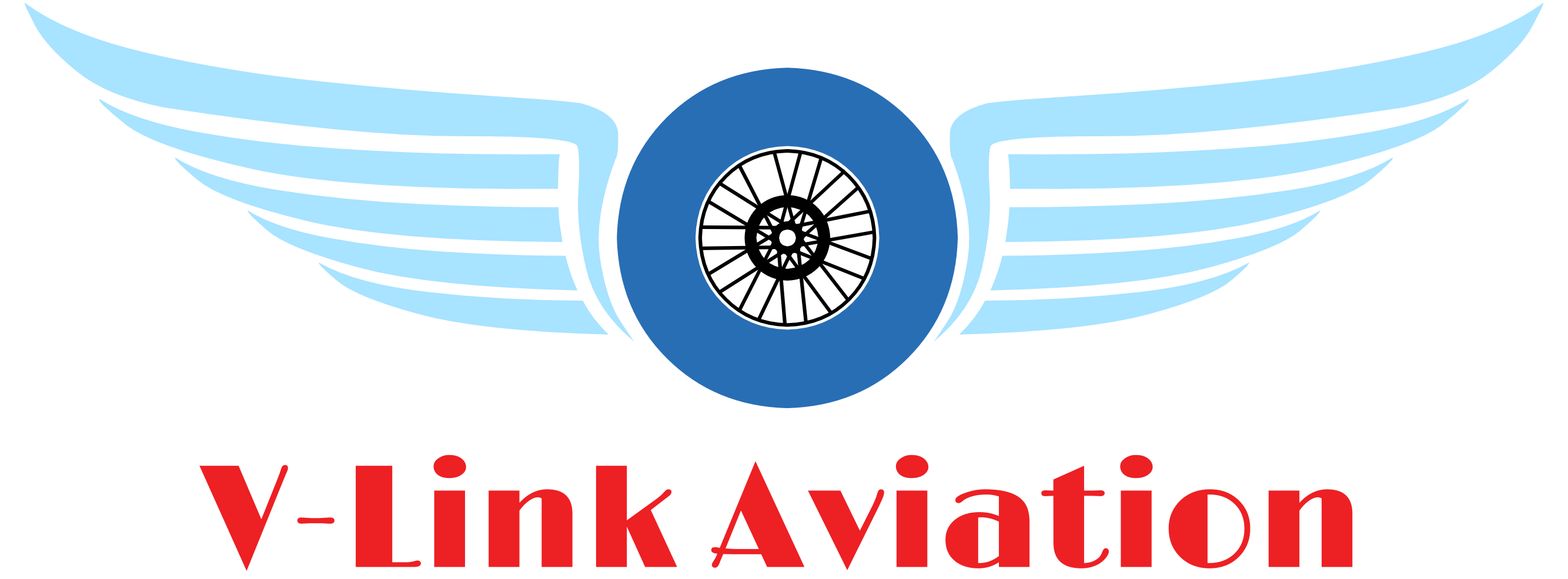 V-Link Aviation Management